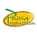 Rwanda : Positive Production